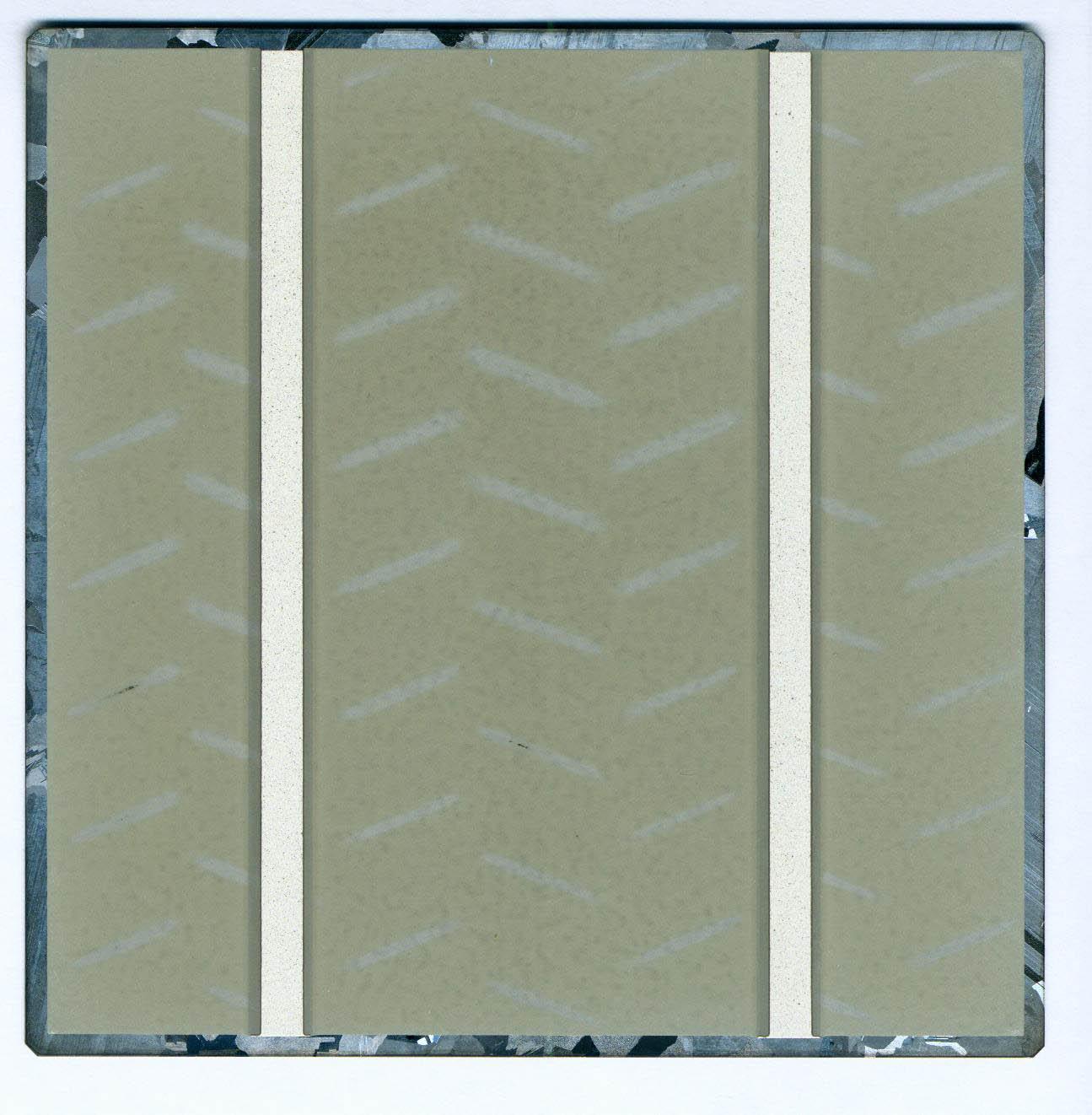 solar cell-b